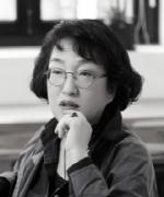 김진애.png