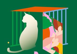 [살리는 일] 동물권 에세이 | YES24 채널예스