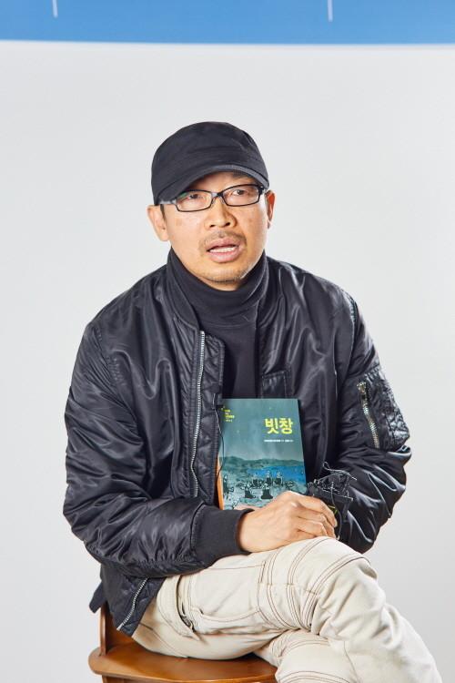 김홍모.jpg