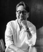 윤종신.png