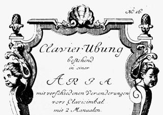 바흐의 골드베르크 변주곡(BWV988)은 자장가였을까?   YES24 채널예스