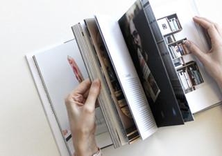 [예스24 잡지 MD 김유리 추천] 보면 볼수록 매력 있는 요즘 잡지들 | YES24 채널예스