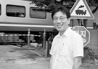 [부캐 특집] 힘차게 달려라 미래철도 999 - 『거대도시 서울 철도』 전현우 | YES24 채널예스