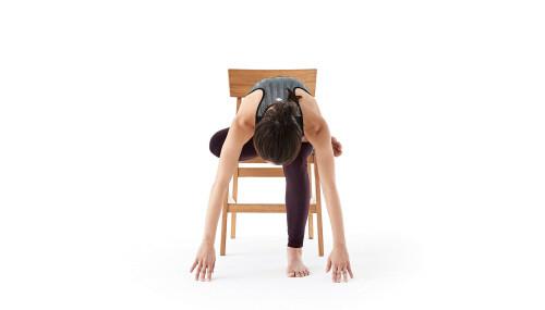 의자3.jpg
