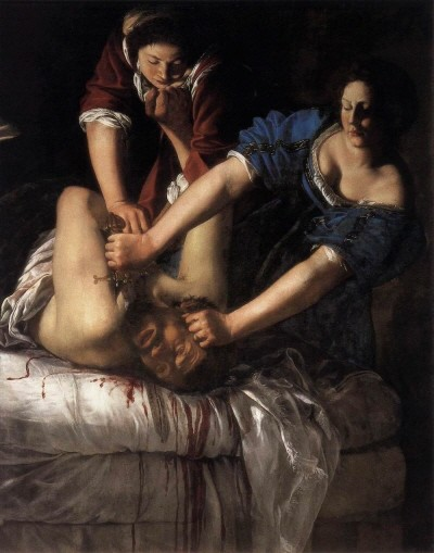 그림2 the-17th-century-painter-and-rape-victim-who-specialized-in-revenge-fantasy-body-image.jpg