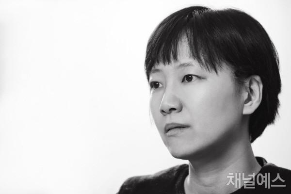 김고연주_기사내삽입-(2).jpg