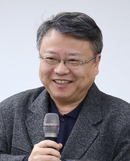 김동광_원더풀라이프.jpg