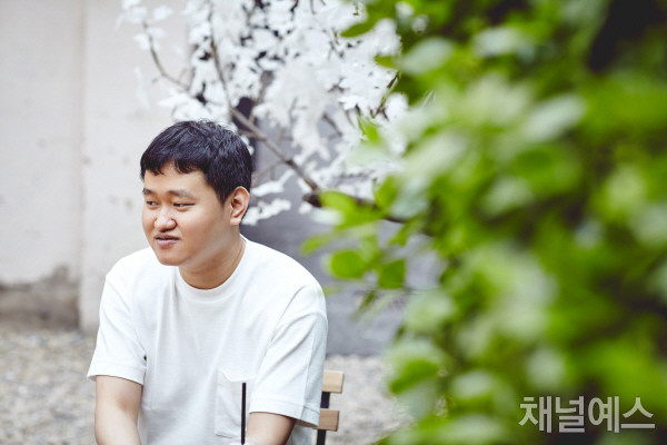 180427-김동식_IMG_1044.jpg
