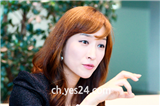 http://image.yes24.com/images/chyes24/김/선/미/저/김선미저자07.jpg