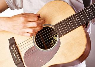 어쿠스틱, 태고부터 현재의 대중음악까지 | YES24 채널예스