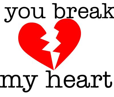 you-break-love-my-heart-13161932439.png