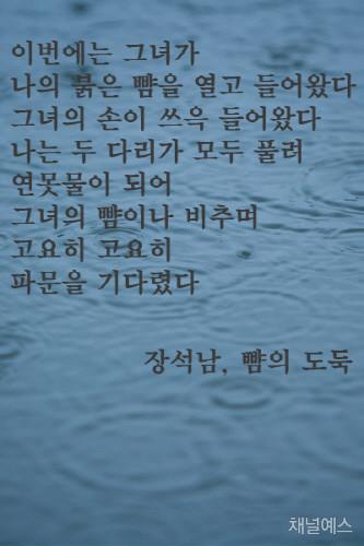 크기변환_장석남.jpg