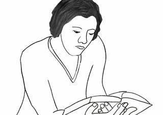 [고전 특집] 2021년의 고전을 묻다 (Feat. 북 도슨트) | YES24 채널예스