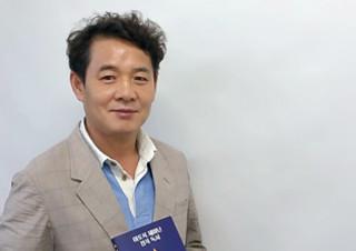 길어지는 집콕 생활, 독서왕이 되는 법! | YES24 채널예스