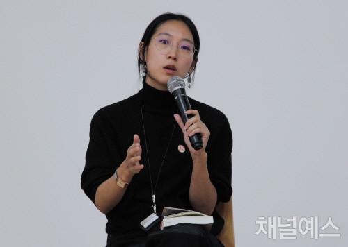장혜영-1.jpg