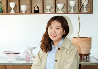 [MZ세대 특집] N잡러라는 말은 식상해요 - 『어려서 그렇습니다』 김영지   YES24 채널예스