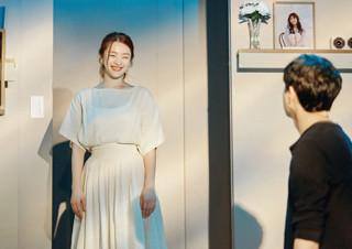 연극 <안녕, 여름>, 관객들의 웃음과 눈물 속 폐막 | YES24 채널예스