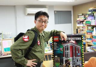 '쥬라기 월드' 공룡부터 '부산행' 좀비까지 | YES24 채널예스