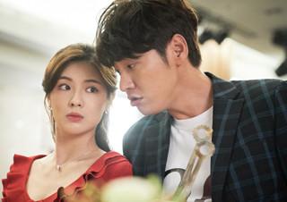 김영광, 이선빈 주연 영화 <미션 파서블>, 예매율 1위 등극 | YES24 채널예스