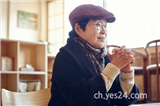 http://image.yes24.com/images/chyes24/1/5/0/1/150123_황안나_IMG_8643.jpg