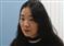 김사월, 가사를 전하는 뮤지션