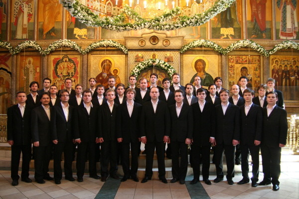 choir_02.jpg