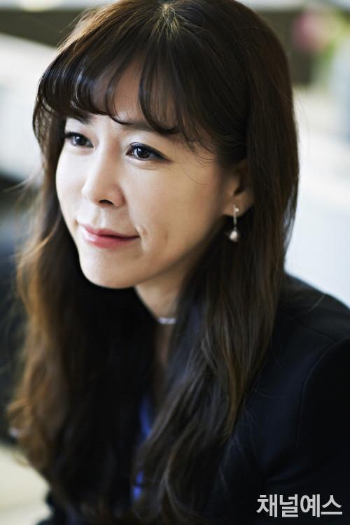 윤성원 타나정 (3).jpg