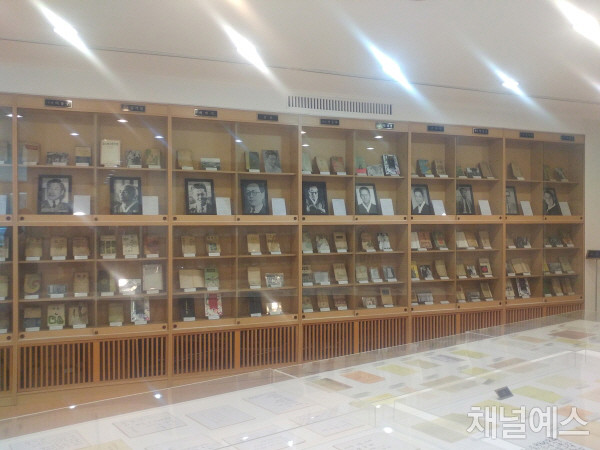 한국현대문학관-3.jpg