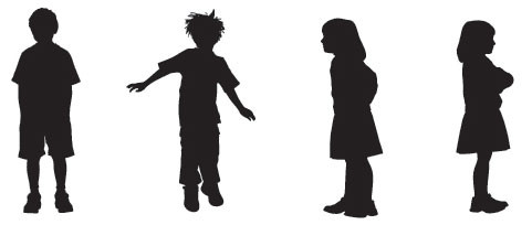 아이들그림자1.jpg