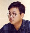 김민섭(작가)