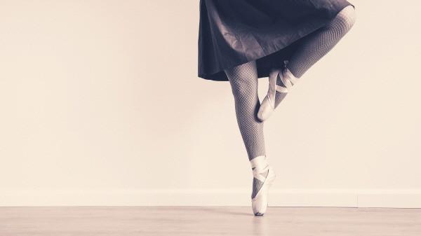 ballet-1553359_1920.jpg