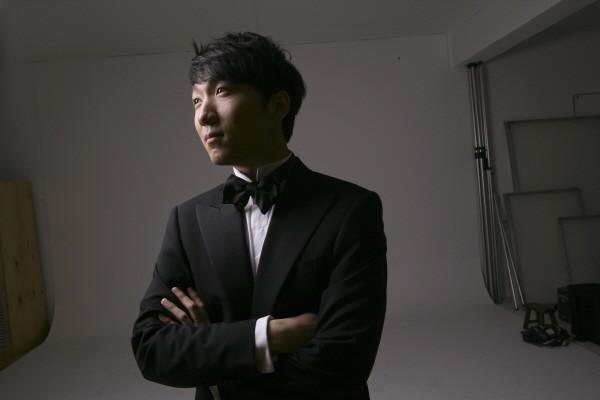 크기변환_피아니스트 안종도_391.jpg