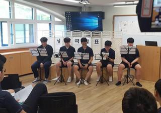 현직 교사들의 낭독극 수업 노하우 | YES24 채널예스
