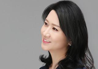비룡소 문학상 수상작 『갑자기 악어 아빠』 탄생 스토리    YES24 채널예스