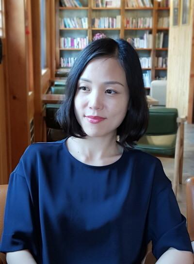 김주연 선생님.jpg