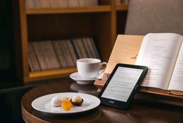 예스24_제주신라호텔 전자책 무료 대여 서비스.jpg