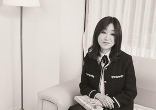 [불안과 위로 특집] 권할 수 있는 불안 -시인 김이듬   YES24 채널예스