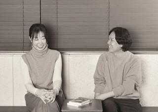 [특집 인터뷰] 머뭇, 머뭇거리는 우정 - 소설가 조해진, 시인 김현 | YES24 채널예스