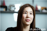 http://image.yes24.com/images/chyes24/노/선/영/3/노선영3.jpg