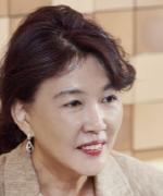 김수연.png
