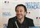 프랑스가 사랑한 추리작가 미셸 뷔시 내한
