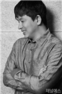 http://image.yes24.com/images/chyes24/이/지/성/ /이지성 (3).jpg