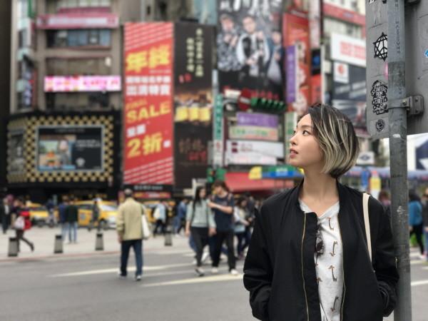 YD_profile photo_3 Taipei.JPG