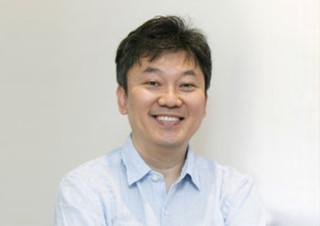 백종원, 최강창민이 추천한 미식 대장정! | YES24 채널예스