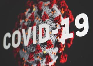 [예스24 자연과학 MD 김유리 추천] 과학 책으로 읽는 '코로나 바이러스 이후의 생각들' | YES24 채널예스