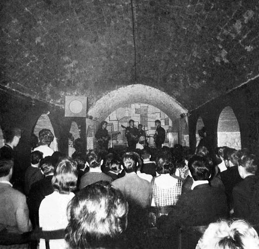 cavern club.jpg