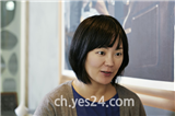 http://image.yes24.com/images/chyes24/김/민/정/5/김민정5.jpg