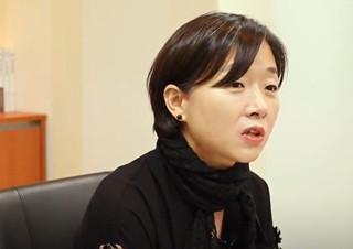 변호사 김수정