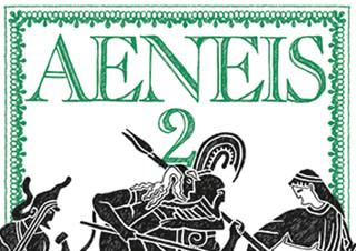 [아이네이스 2] 로마의 초석을 놓은 영웅 아이네아스 | YES24 채널예스