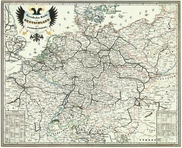 그림4-1849년의독일철도망.jpg